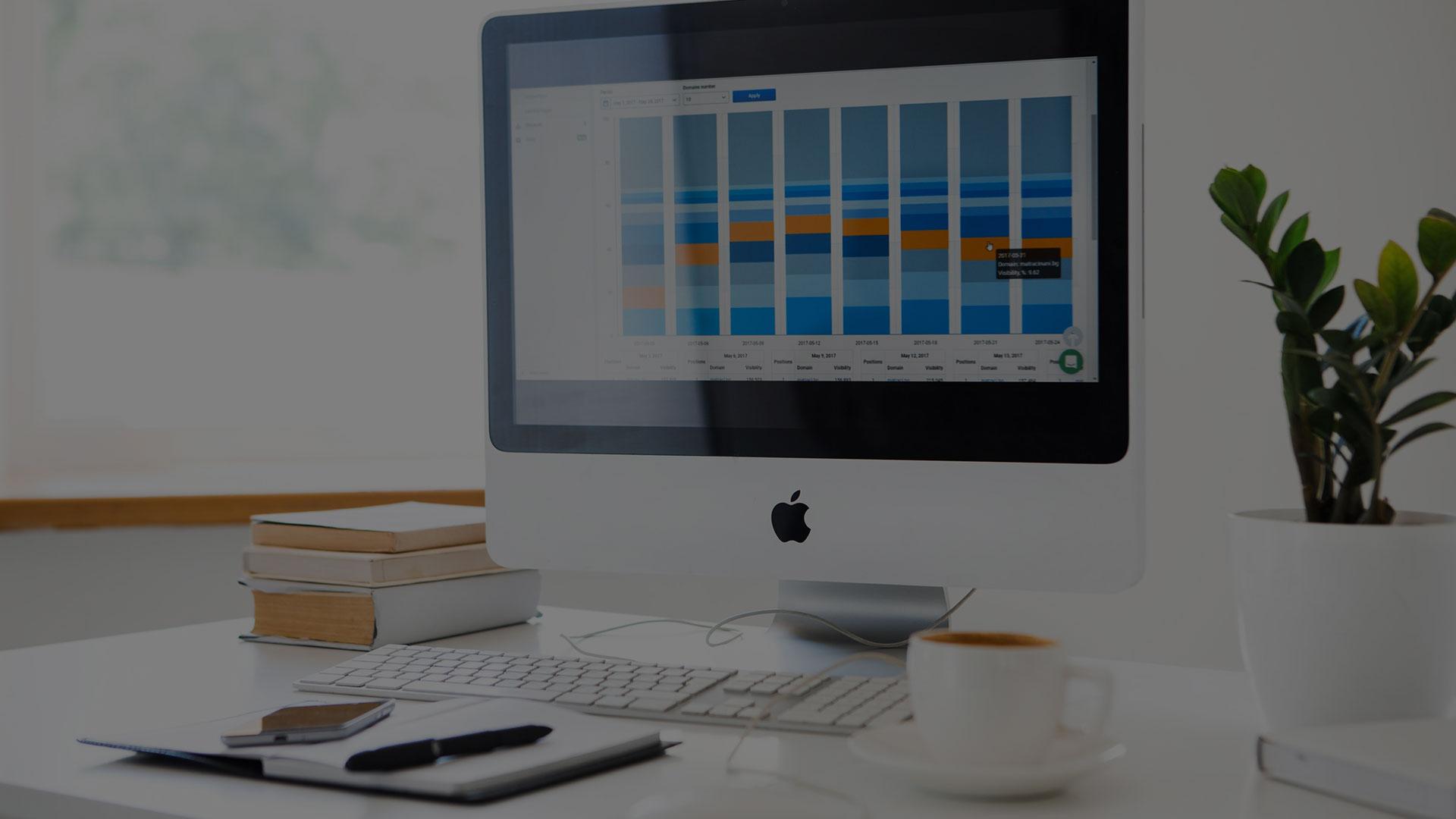 Slide – Digital Marketing